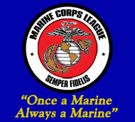 MARINE CORP 